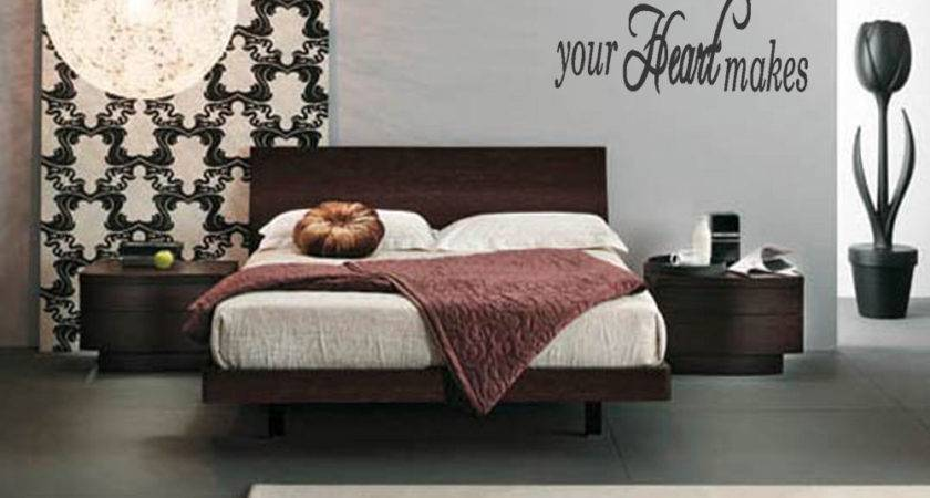 Bedroom Ideas Archives Bukit