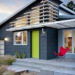 Bedroom Ideas Best Exterior Paint Colors Minimalist Home