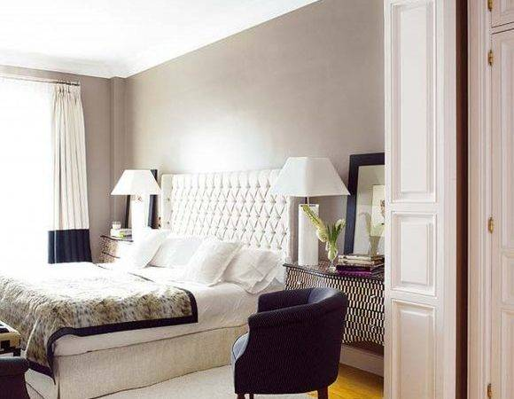 Bedroom Ideas Best Paint Colors Bedrooms Soft