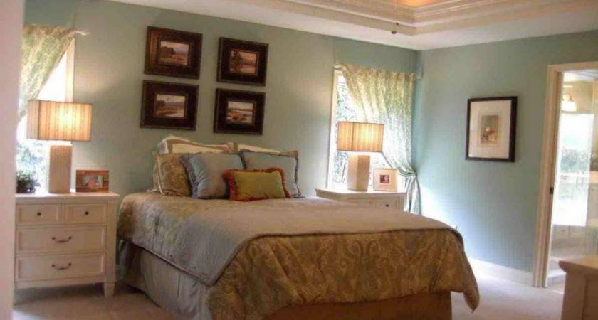Bedroom Ideas Best Paint Colors Planning