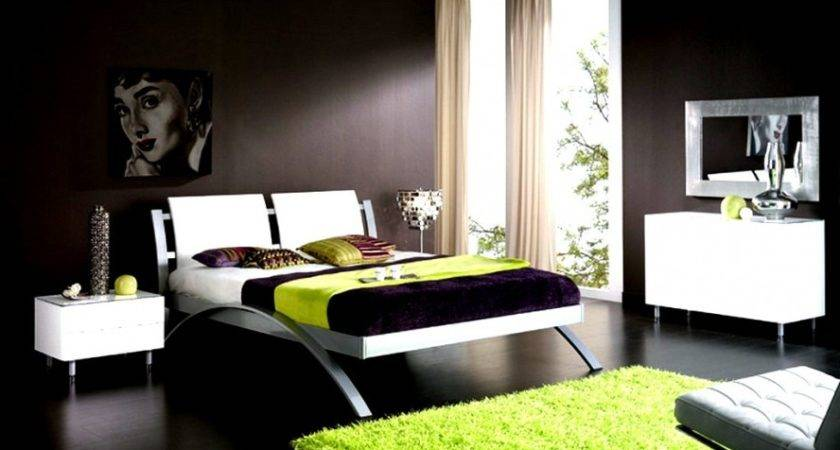 Bedroom Ideas Dark Green Carpet Vidalondon