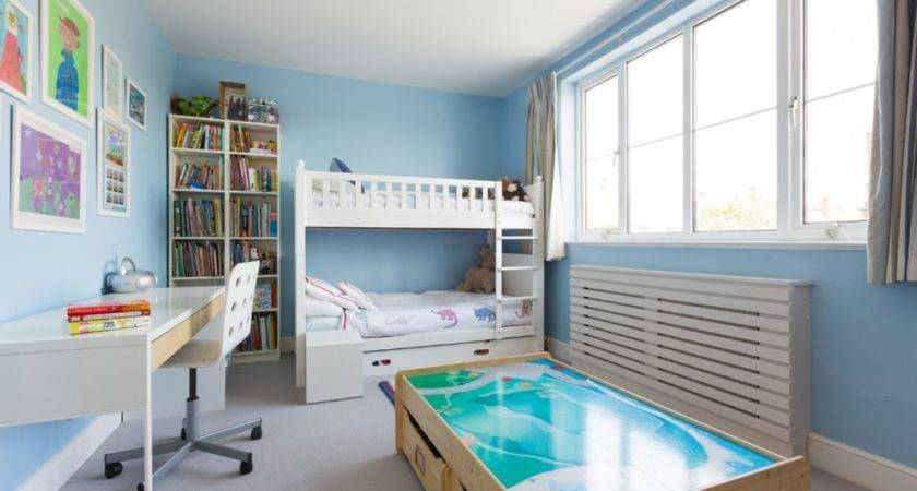 Bedroom Ideas Kids Contemporary Year Old Boys