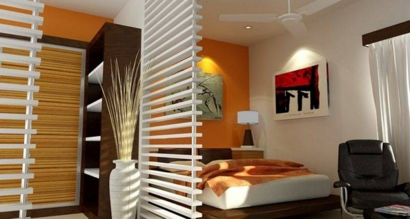 Bedroom Ideas Small Rooms Pinterest Home Attractive