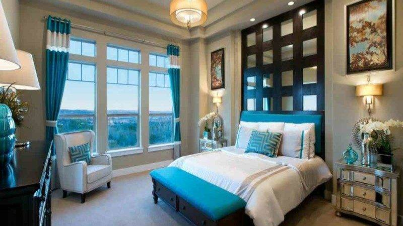 Bedroom Ideas Teal Brown Bathroom Beautiful