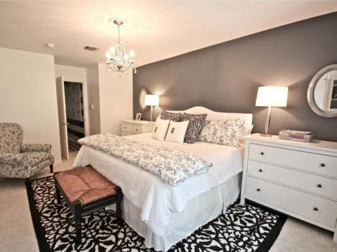 Bedroom Ideas Women Inside Home Project Design