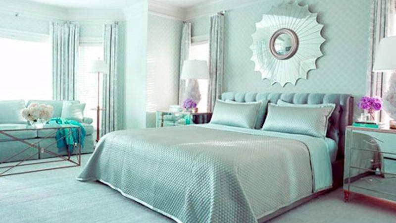 Bedroom Ideas Young Adults Girls Fresh Bedrooms