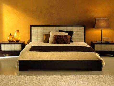 Bedroom Interior Design Cheap Small Master