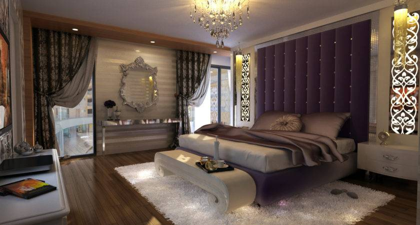 Bedroom Interior Design Ideas Home Designer