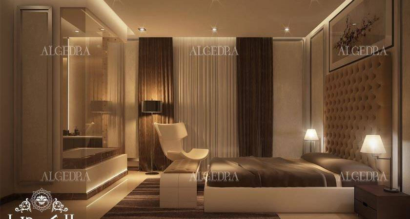 Bedroom Interior Design Small Designs