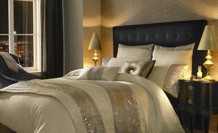 Bedroom Linen Collections Home Decorating Ideas