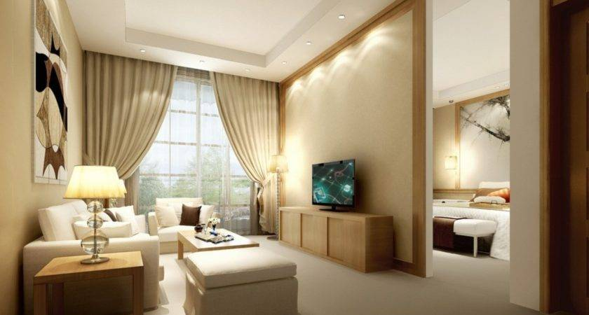 Bedroom Living Room Combo Ideas Decobizz