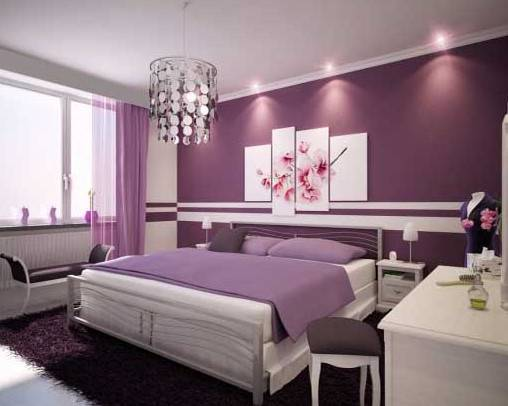 Bedroom Makeover Ideas Budgetcheap Room Decorating