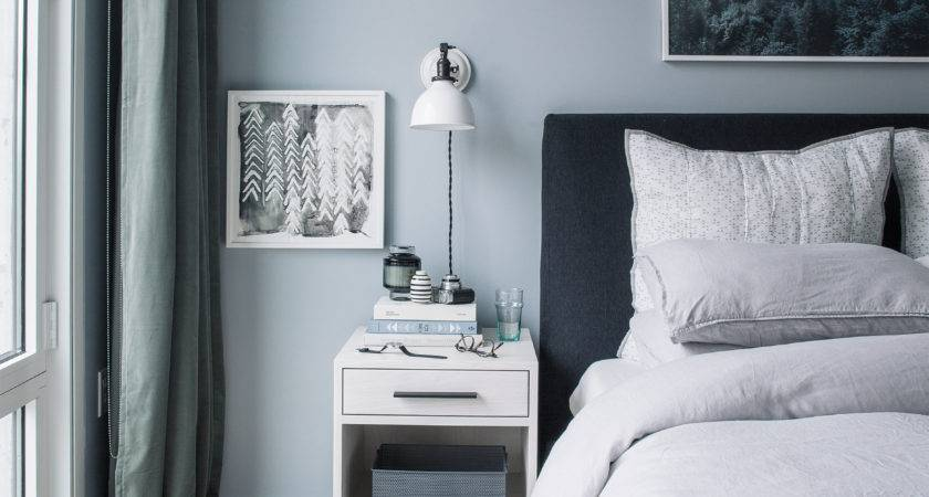 Bedroom Makeover Reveal Bright Bazaar Taylor