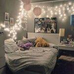 Bedroom Marvellous Teen Diy Room Decor Girls