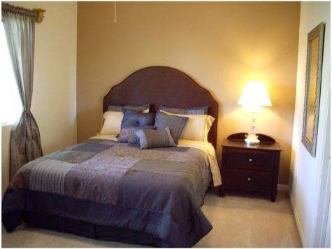 Bedroom Master Decorating Ideas Small Space Beyond