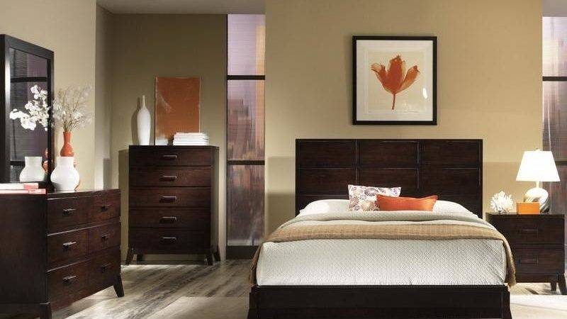 Bedroom Neutral Paint Colors Popular Master