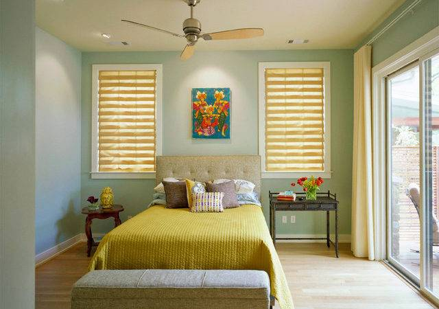 Bedroom Paint Color Ideas Furniture High