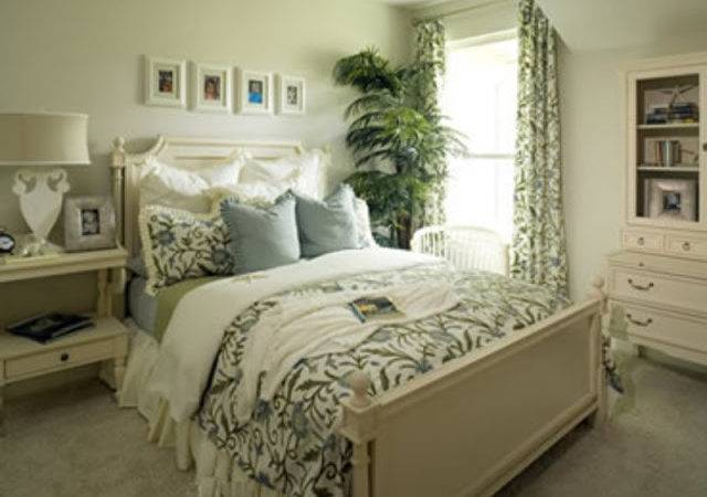 Bedroom Paint Color Ideas Women Small Interior