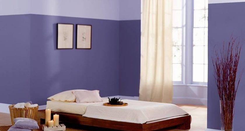 Bedroom Paint Color Selector Home Depot