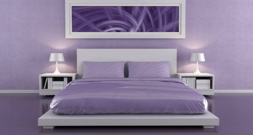 Bedroom Paint Colors Good Every Age Gender Lamudi