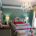 Bedroom Paint Ideas Teenage Girls Home Design Lover