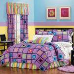 Bedroom Paint Ideas Teenage Girls Interior Design