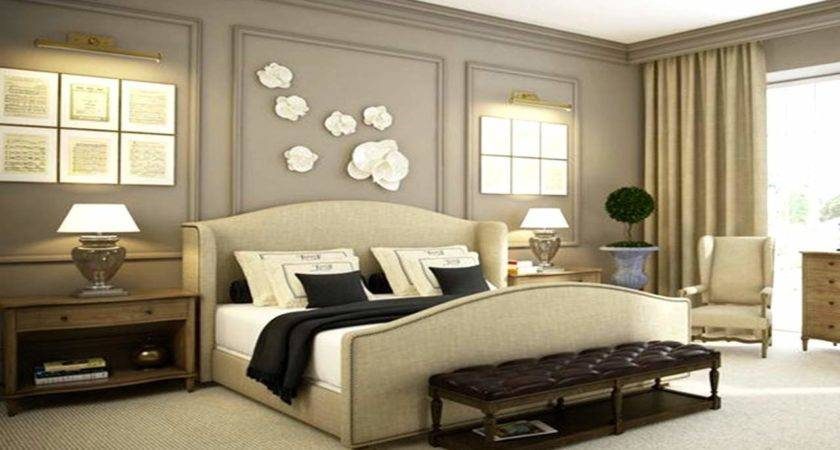 Bedroom Painting Ideas Style Wellbx