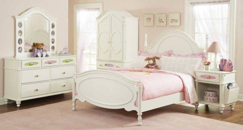 Bedroom Pink Friends Girls Ideas Stylishoms