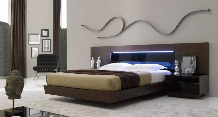 Bedroom Queen Sets Really Cool Beds Teenage