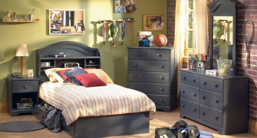 Bedroom Sets Furniture Row Tag Lovely