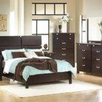 Bedroom Simple Small Teen Decorating Ideas