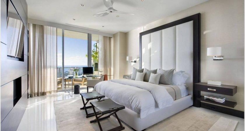 Bedroom Sitting Area Ideas Wall Paint Color