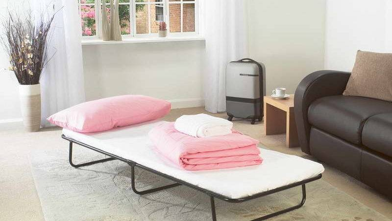 Bedroom Small Folding Beds Pull Out Couch Sofa Bed