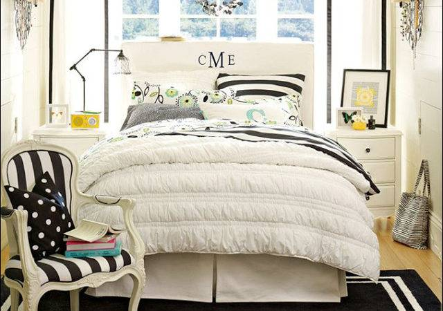 Bedroom Stunning Cheap Teen Room Decor Teenage