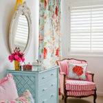 Bedroom Stunning Forthehome French Provincial