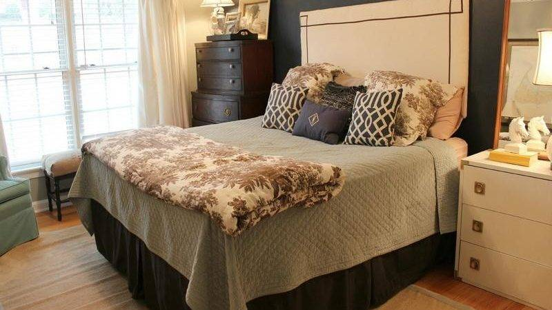 Bedroom Stunning Neutral Paint Colors