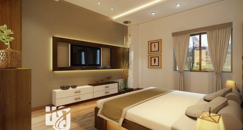 Bedroom Styles Decorating Your Room