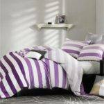 Bedroom Superb Pink Purple Comforter Sets Queen
