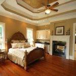 Bedroom Traditional Good Color Paint