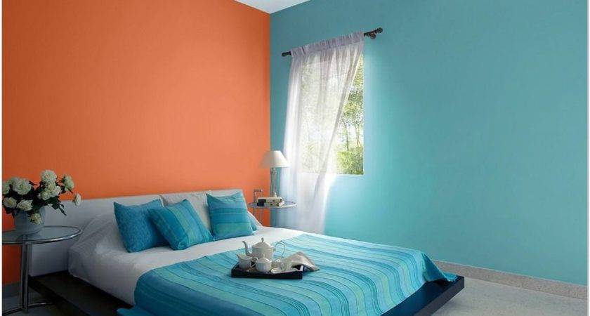 Bedroom Walls Colour Combination Bed Reviews