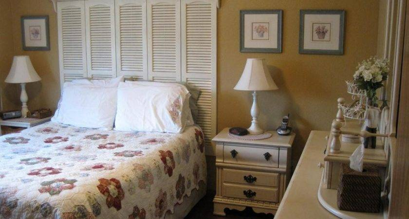 Bedrooms Fancy Small Master Bedroom Ideas Beautiful