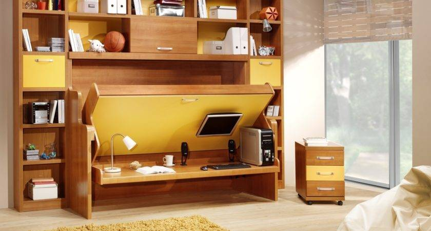 Bedrooms Fascinating Small Bedroom Furniture
