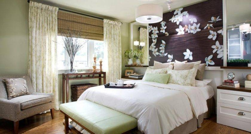 Bedrooms Fascinating Small Master Bedroom Ideas Also