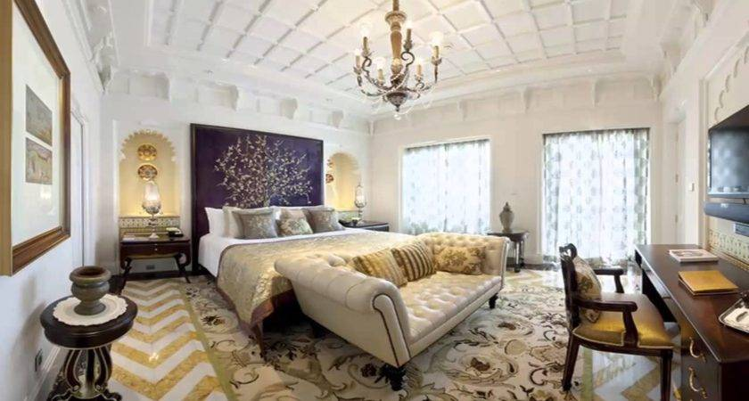 Bedrooms Most Beautiful