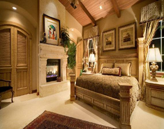 Bedrooms Styles Ideas Small Bedroom Decorating