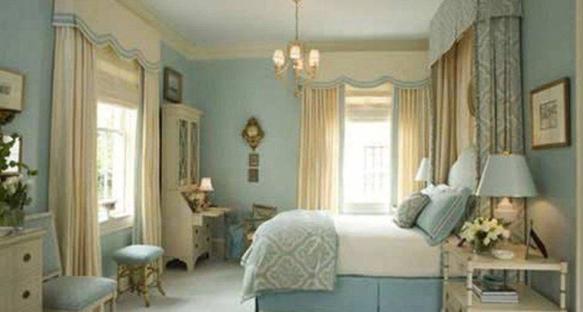 Bedrooms Yellow Gray Bedroom Ideas Blue
