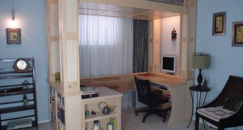Beds Tiny Spaces Small Space Living Cabin