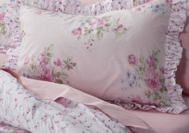 Bedste Inden Simply Shabby Chic