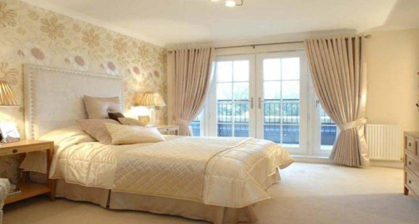 Beige Bedroom Ideas Green Gold Cream