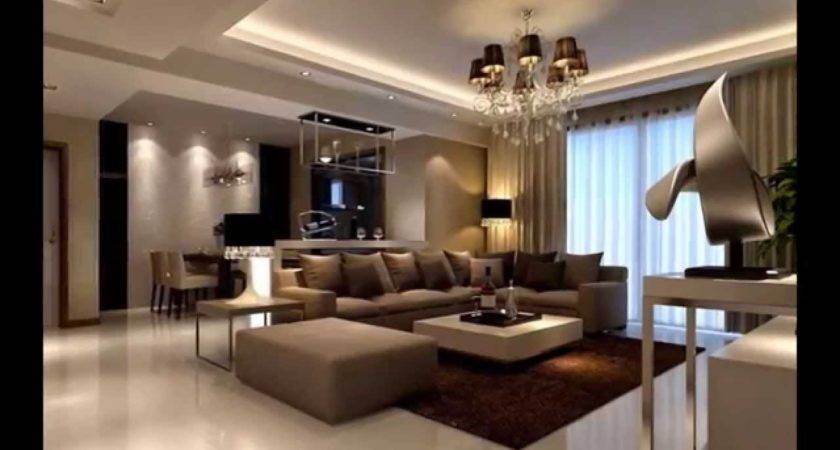 Beige Black Living Room Ideas Dorancoins